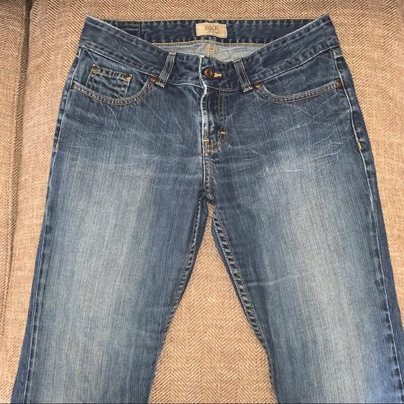 EUC BKE Culture Bootcut Jeans 29.